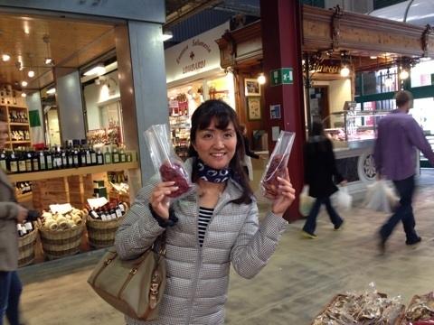 【注目のサポート】フィレンツェ「必見スポット」ガイド/サンフランシスコで完全プライベート10時間ツアー/トルコ雑貨バイヤーと巡る雑貨巡りツアー