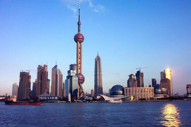 【上海に関する緊急リクエスト】15年7月15日、上海でアテンドさん探しています