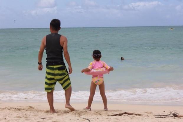 【注目のリクエスト&サポート】ハワイでサーフィンレッスンしてくれる方募集/アメリカ、オーストラリア、タイで空港送迎します
