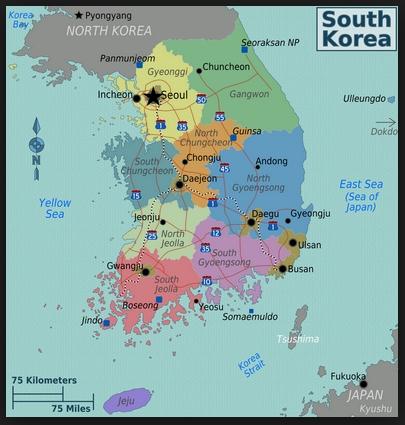 【韓国ソウル緊急リクエスト】8/8(土)ソウルで宿泊先を探しています!